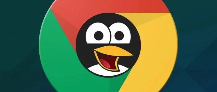 Linux 正在吞噬 Windows 和 Chrome OS!