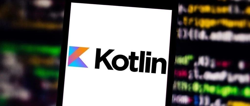 Java 24 岁!Google 加持的 Kotlin 真能取代它?