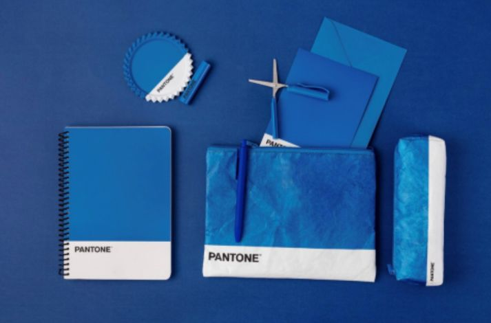 Miniso,Pantone ,Tencent,China New Retail 'Miniso' x Pantone to launch new products, obtained 1 billion investment of Tencent